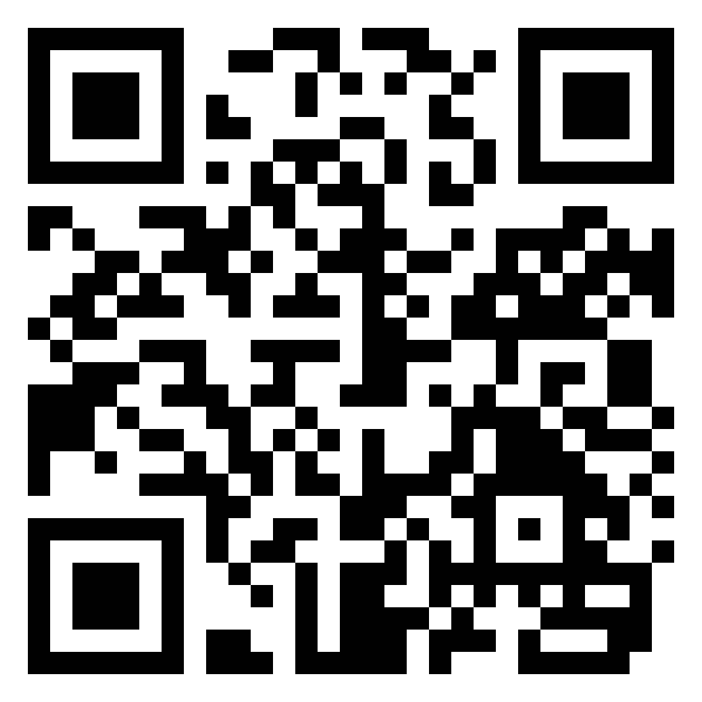 [Image: etccode.jpg]